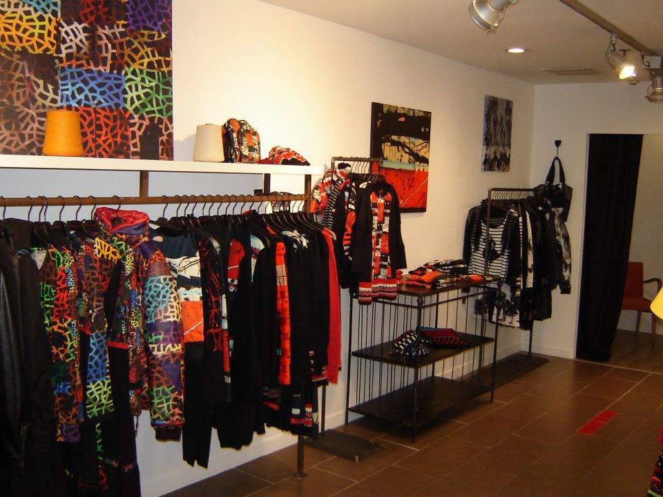 Магазины Одежды Казань