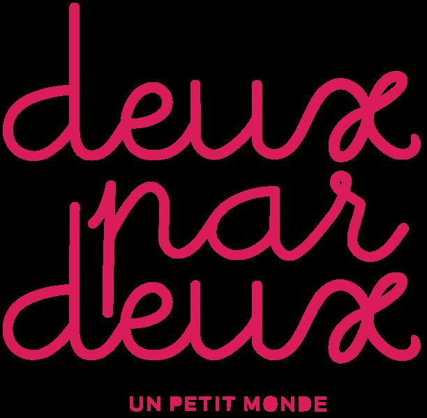 Официальный сайт интернет магазина Deux par Deux, дю пар дю, деукс пар деукс, купить