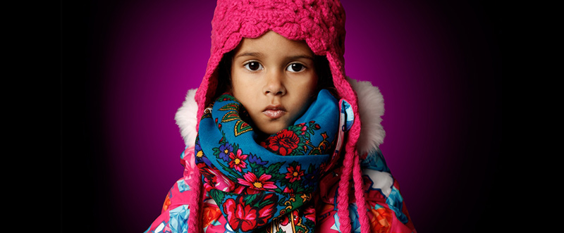 Детские зимние комбинезоны Huppa Hello Kitty. Официальный сайт интернет-магазина