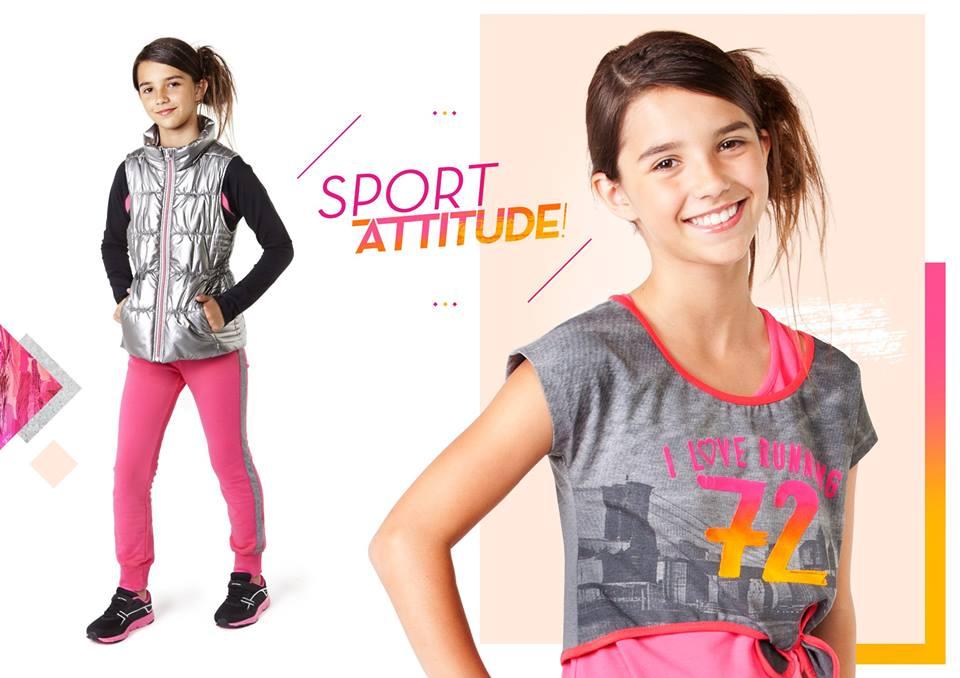 Catimini Детская Одежда Интернет Магазин