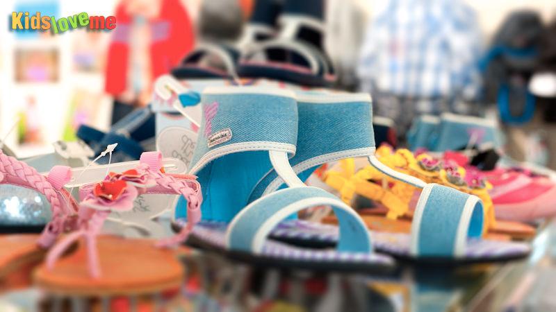 Перевести европейский размер обуви на российский