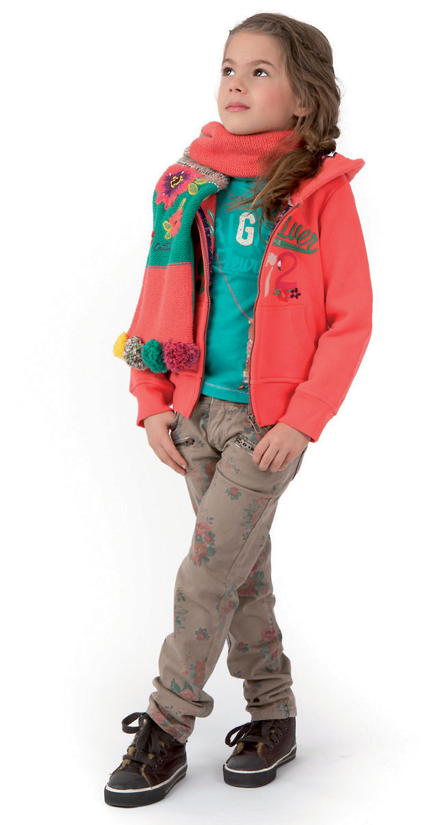 Pampolina Детская Одежда Интернет Магазин