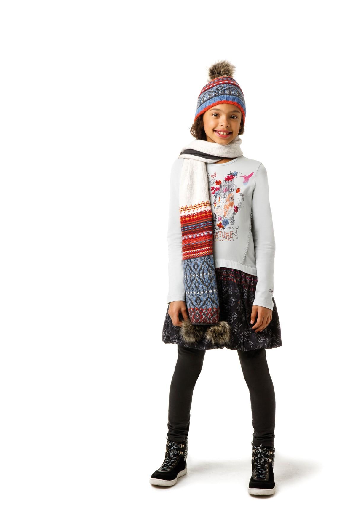 интернет магазины детской одежды сыктывкар