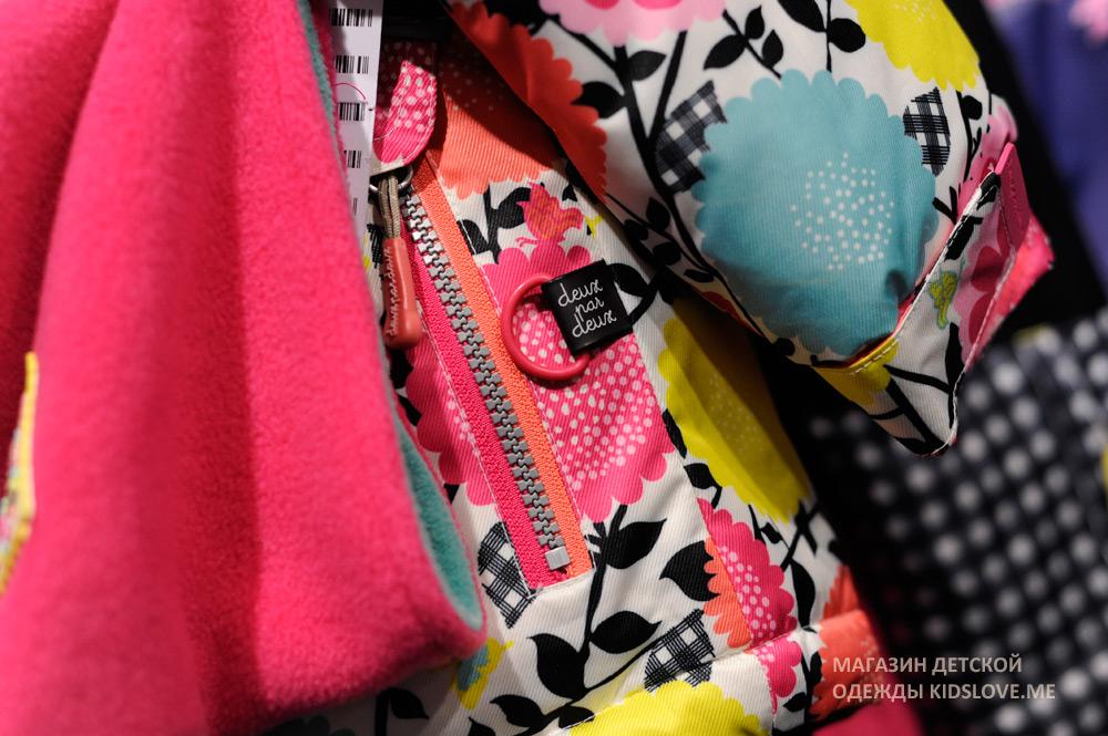 интернет магазин детской одежды lucky child