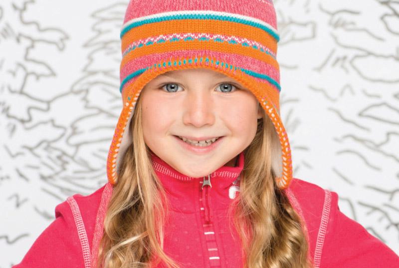 Детская одежда Jupa | Интернет-магазин детской одежды Kidslove.me