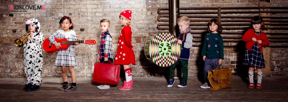 детские кофты зимние платья для девочек купить Deux par Deux 2018 | Официальный сайт интернет магазин Deux par Deux