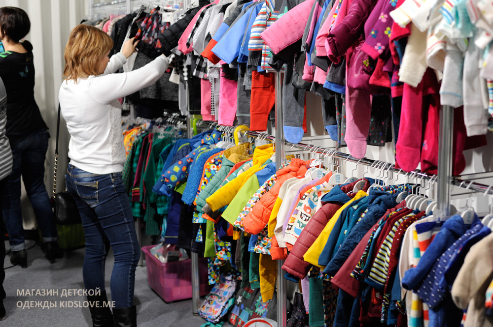 Магазин Модной Дешевой Одежды Доставка