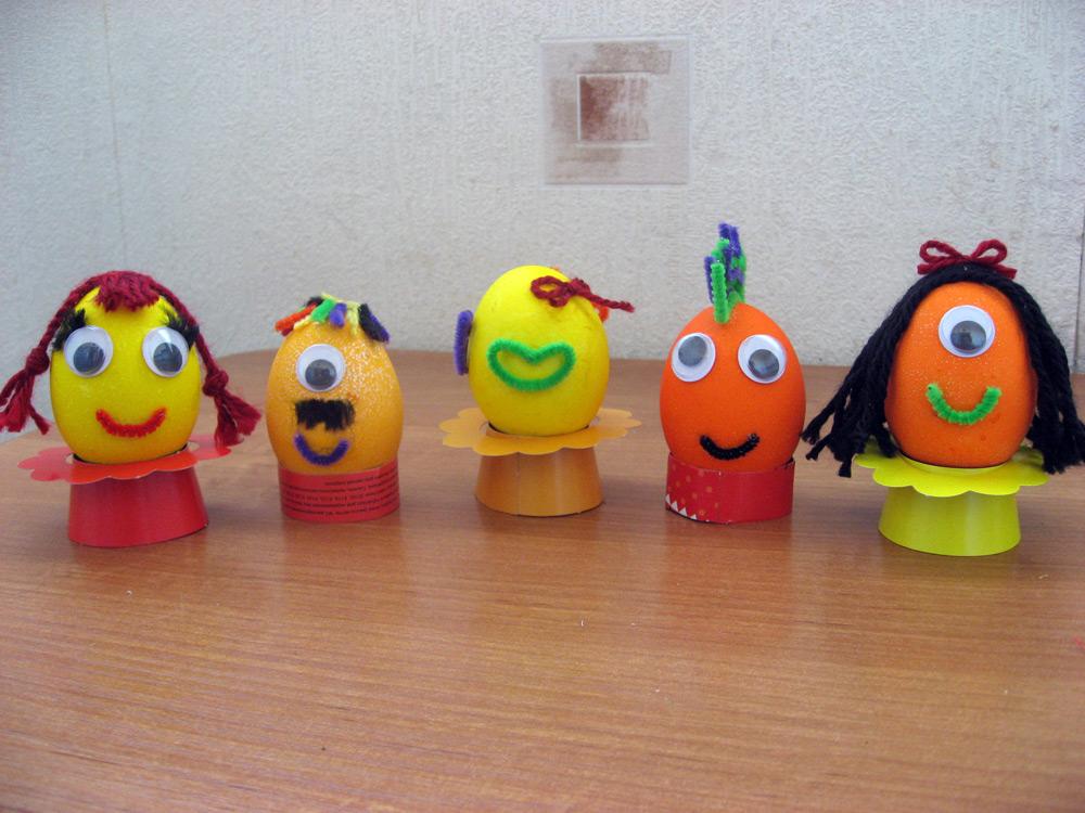Конкурс детских рисунков «Монстрики 2014» в интернет магазине детской одежды Kidslove.me | Работы участников конкурса из Санкт-Петербурга