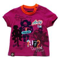 Детская Одежда Catimini Интернет Магазин