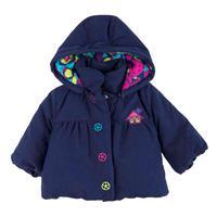 Детская Одежда Tuc Tuc Официальный Сайт