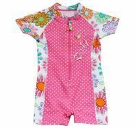 Детская Одежда Крикетс