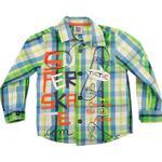 Tuc Tuc Детская Одежда Интернет Магазин