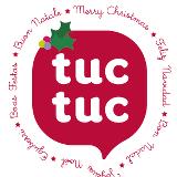Детская одежда Tuc Tuc