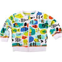 Tuc-Tuc Детская Одежда