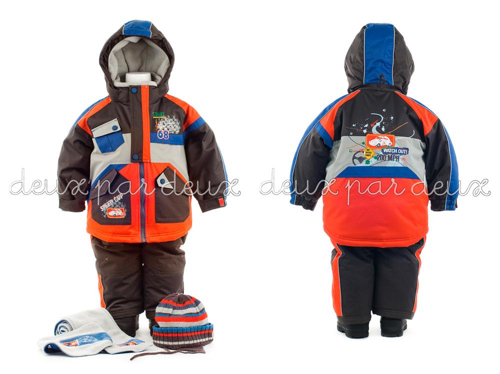 Дешевая Детская Зимняя Одежда Доставка