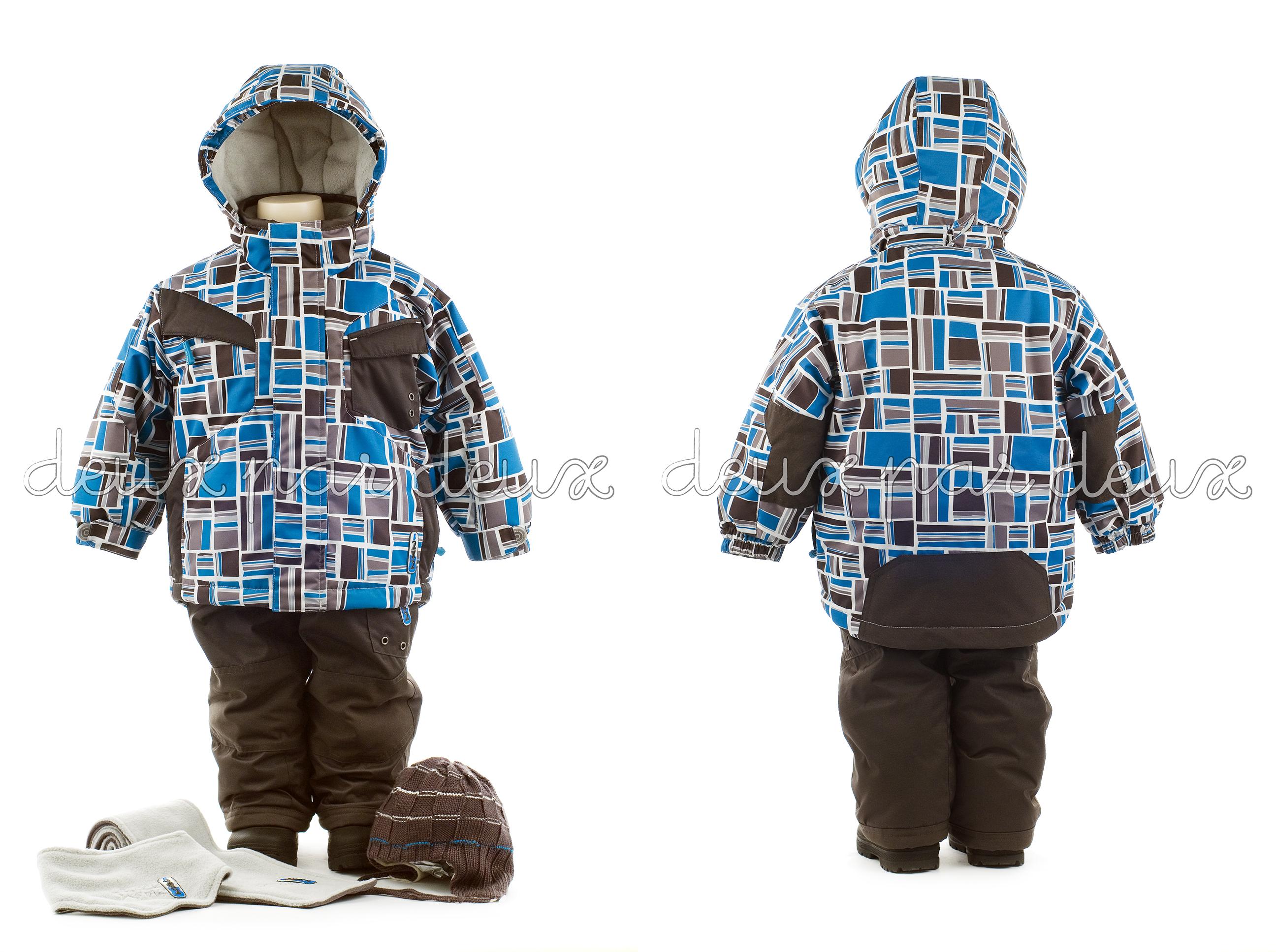 http://kidslove.me/product/deux-par-deux-winter-kostyum-detskij-p819-w11