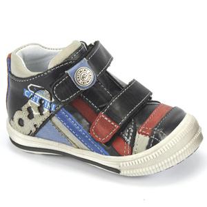 Детская обувь для девочек и мальчиков, детские резиновые сапоги, модные кеды