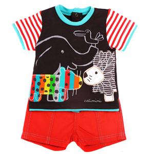 Детская одежда для новорожденных в интернет магазине Kidslove.me