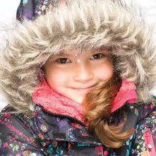 Jupa детская одежда официальный сайт интернет-магазин (логотип компании)