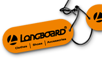 Детская одежда Longboard (Франция)