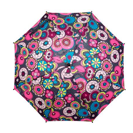 Детские зонты для девочек