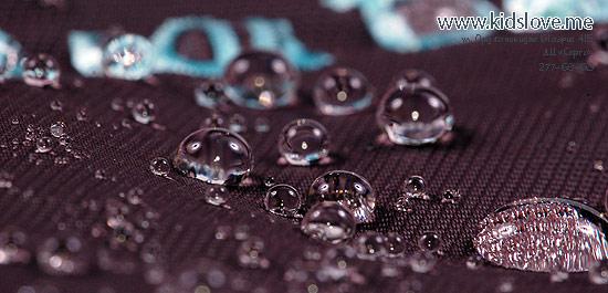 DuPont Teflon ® fabric protector. Интернет-магазин детской одежды Kidslove.me