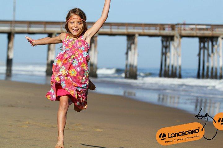 a108d2288bfe Longboard» - восьмой по счёту бренд магазина детской одежды Kidslove ...