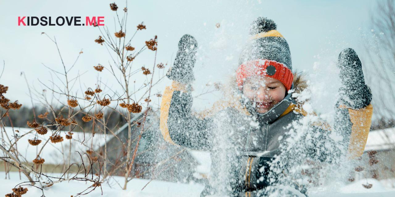Детские зимние комбинезоны Deux par Deux  2020 - 2021 купить