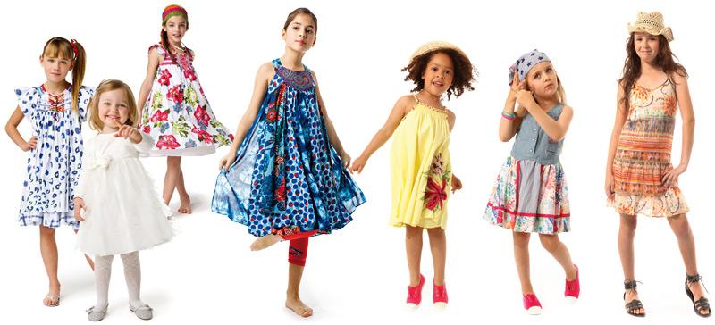 4e06d559b994 Купить нарядные платья для девочек - Детская одежда Интернет магазин ...