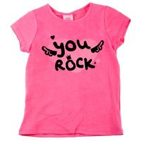 TUC TUC *You Rock* Футболка для девочки. 47702