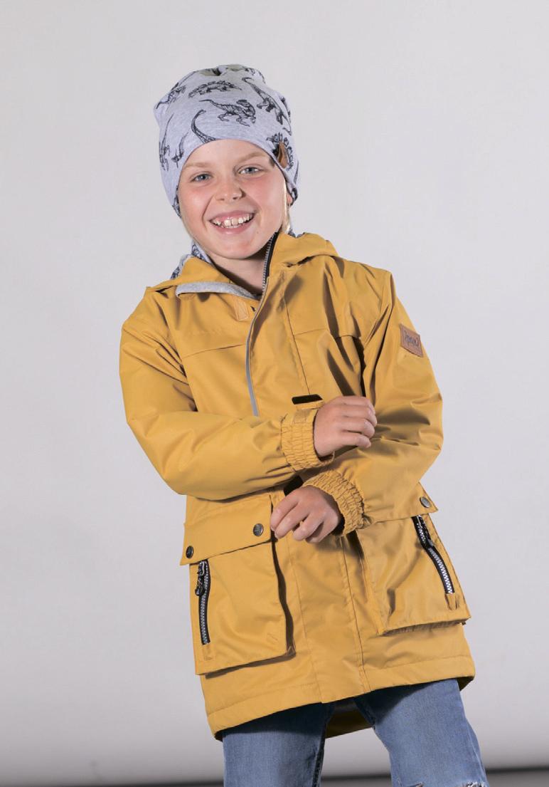 куртки детская одежда официальный сайт