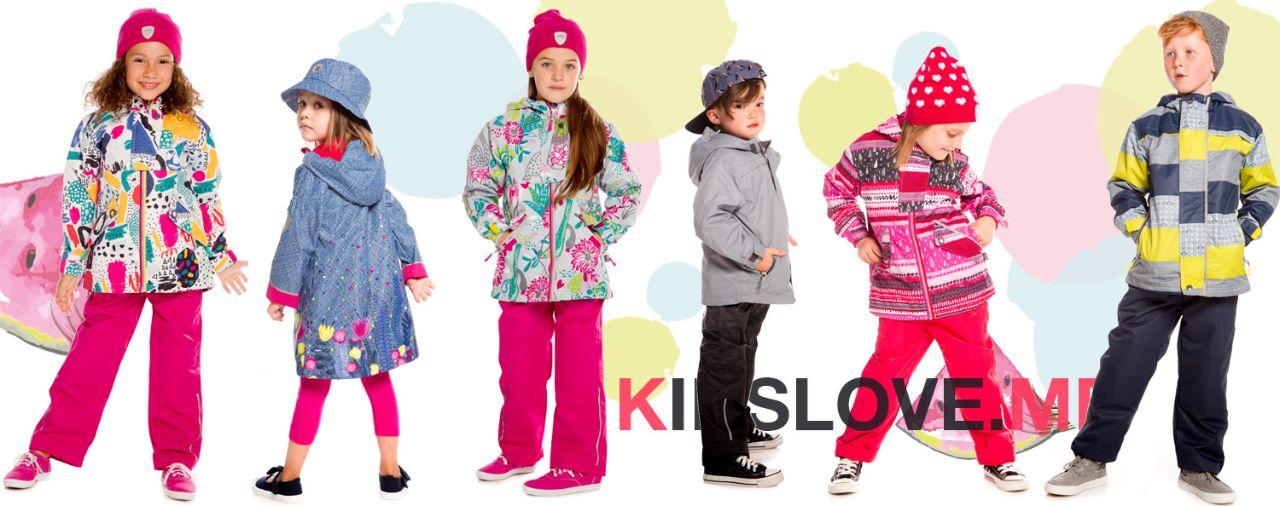 Детская демисезонная одежда, куртки, непромокаемые костюмы Deux par Deux Весна 2019